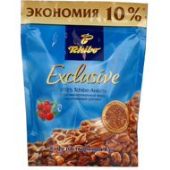 Кофе Tchibo Exclusive м/у 75 гр